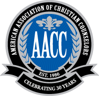 aacc-celebrating-30-years-2-color-.png