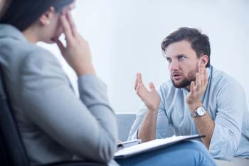 Anger management counseling for christians