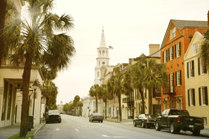 Christian Treatment Center - Charleston South Carolina