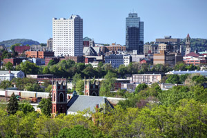 Worcester Massachusetts - Christian Rehab